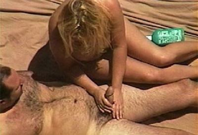 babe-jerking-a-cock